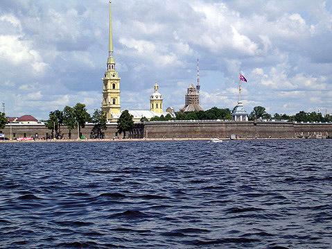 Petropavlovsky-Fortress-1834.jpg