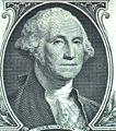 http://upload.wikimedia.org/wikipedia/commons/thumb/e/ea/George_Washington_dollar.jpg/106px-George_Washington_dollar.jpg