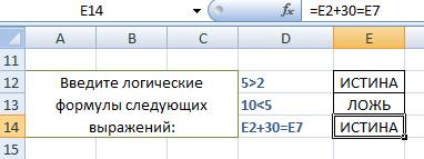 hello_html_7e72d87c.png