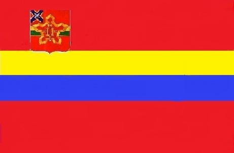 старый флаг (1).png