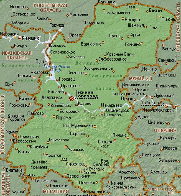 карта2.jpg