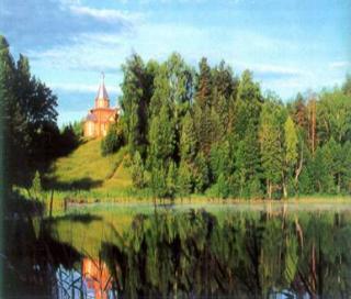 http://rusmybb.5bb.ru/uploads/0002/3f/32/340-1.jpg