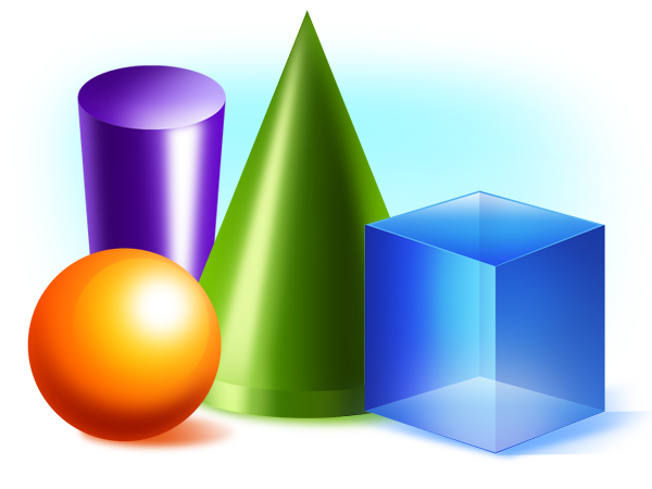 3d-shapes-posters-free-5615