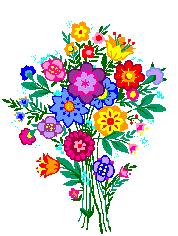 C:\Documents and Settings\Hp\Рабочий стол\гифы\Копия цветы\3.bmp