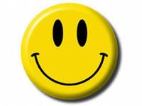 hello_html_m562c47ae.png