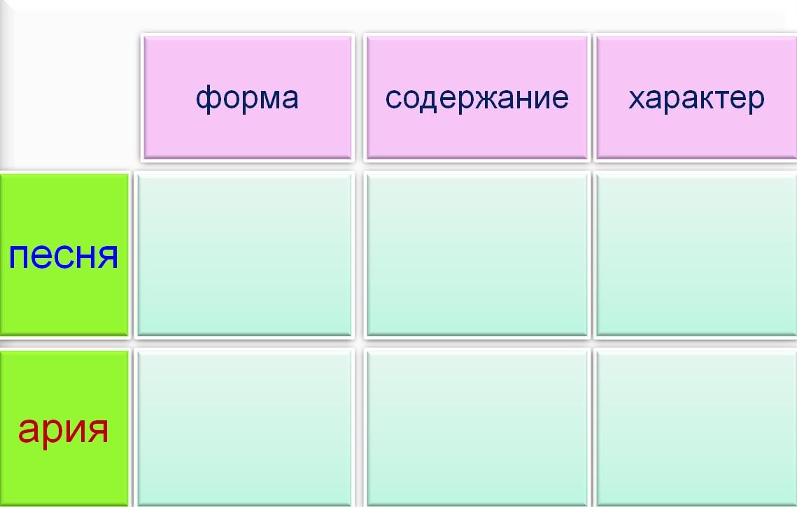 hello_html_30f6ba9.jpg