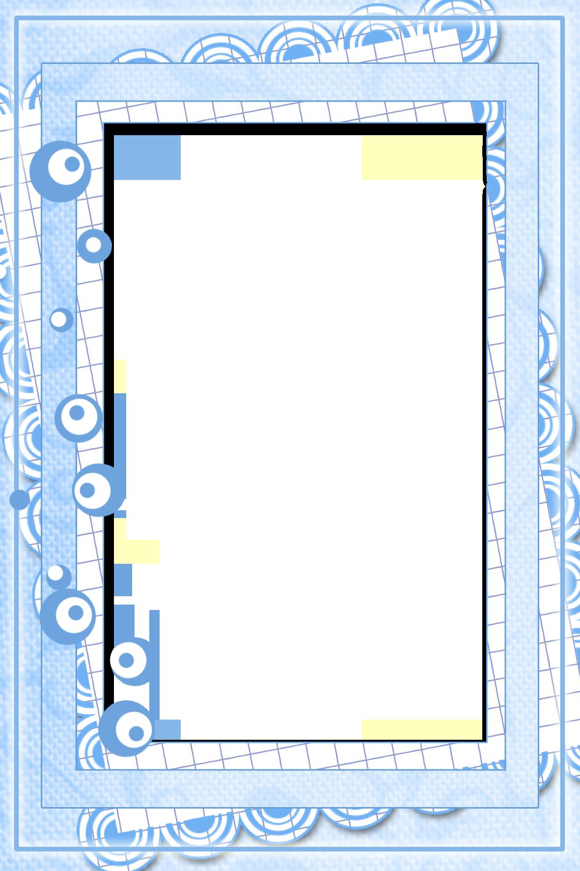 C:\Users\Дариша\Desktop\для работы\рамка.png