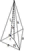 hello_html_44c7529b.jpg