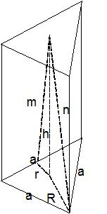 hello_html_76e37c7f.jpg