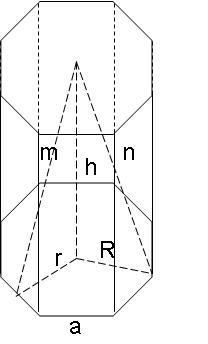 hello_html_m4fe7efc8.jpg