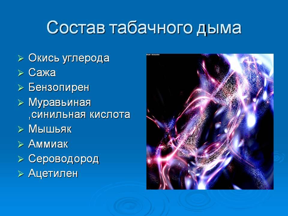 hello_html_331bccbd.jpg