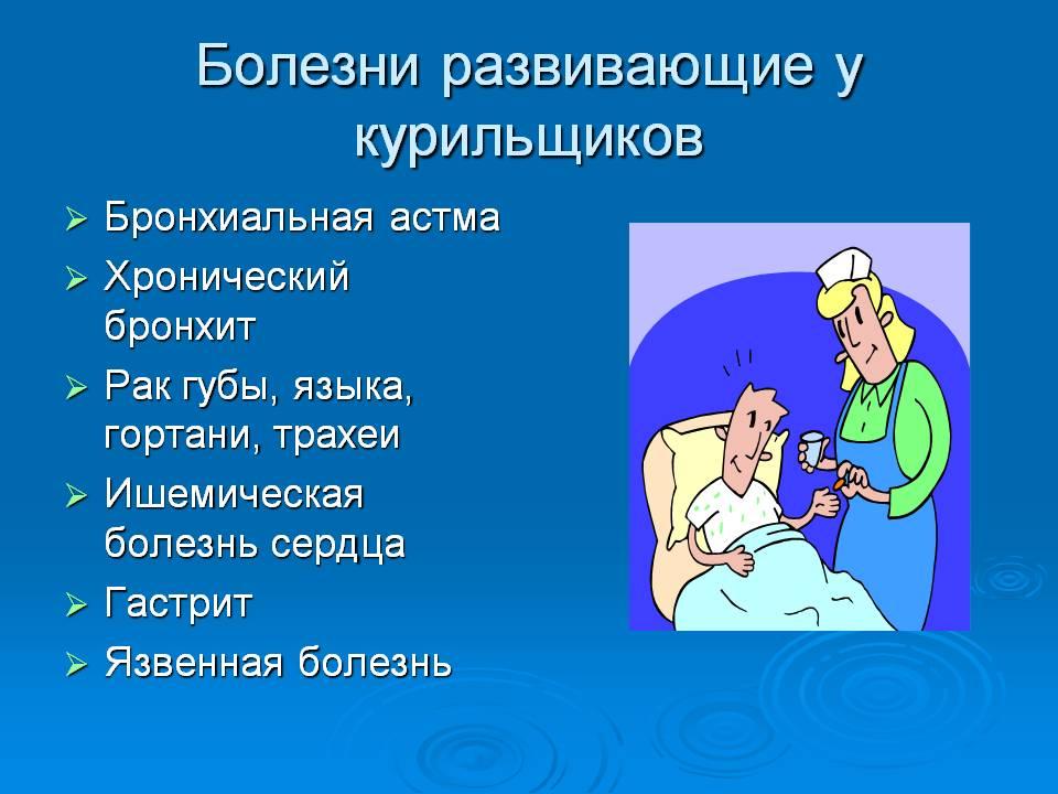 hello_html_m20923a77.jpg