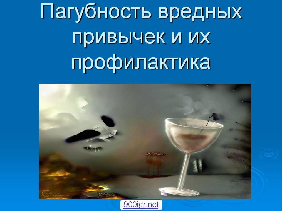hello_html_mfa4b4dd.jpg