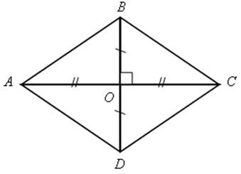 http://compendium.su/mathematics/geometry8/geometry8.files/image103.jpg