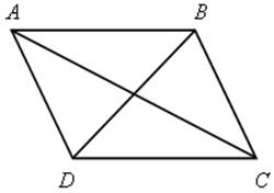 http://compendium.su/mathematics/geometry8/geometry8.files/image104.jpg