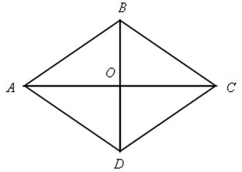 http://compendium.su/mathematics/geometry8/geometry8.files/image107.jpg