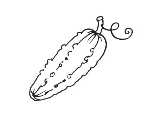 раскраски овощи-фрукты - Всемирная схемотехника