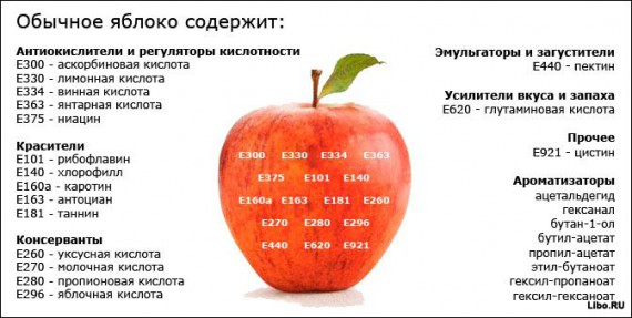 http://www.xa-xa.org/uploads/posts/2011-09/thumbs/1317028515_1317025355_00x9dd81.jpg
