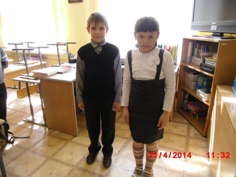 D:\Мама\3 класс\проект школьная форма\CIMG0062.JPG