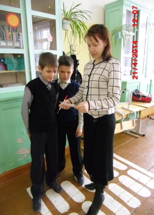 D:\Мама\3 класс\проект школьная форма\CIMG0067.JPG