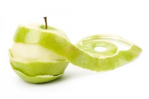 D:\Мама\3 класс\проект огрызки\яблоко-480x320.jpg