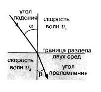 hello_html_m3783f059.jpg