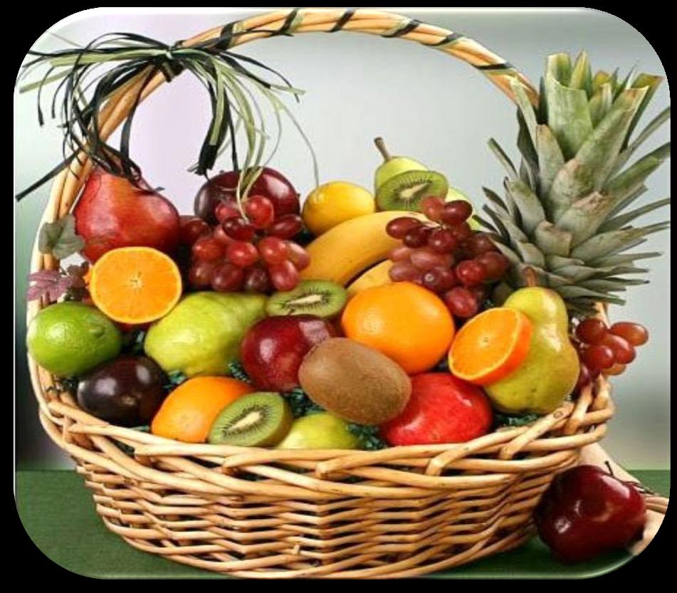 Чудо овощ чудо фрукт картинки