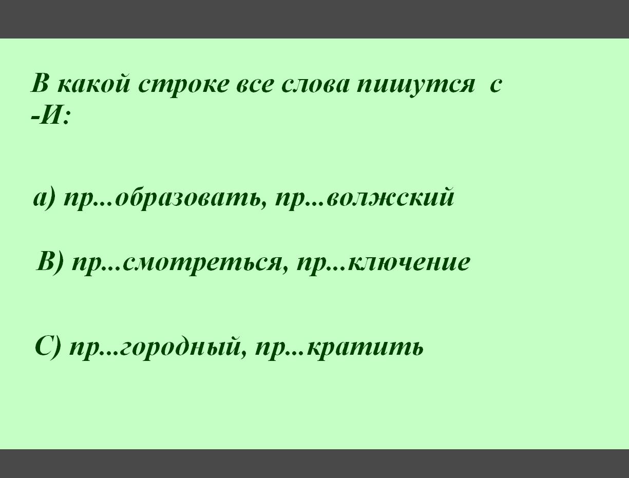 hello_html_7f9b6ef3.png