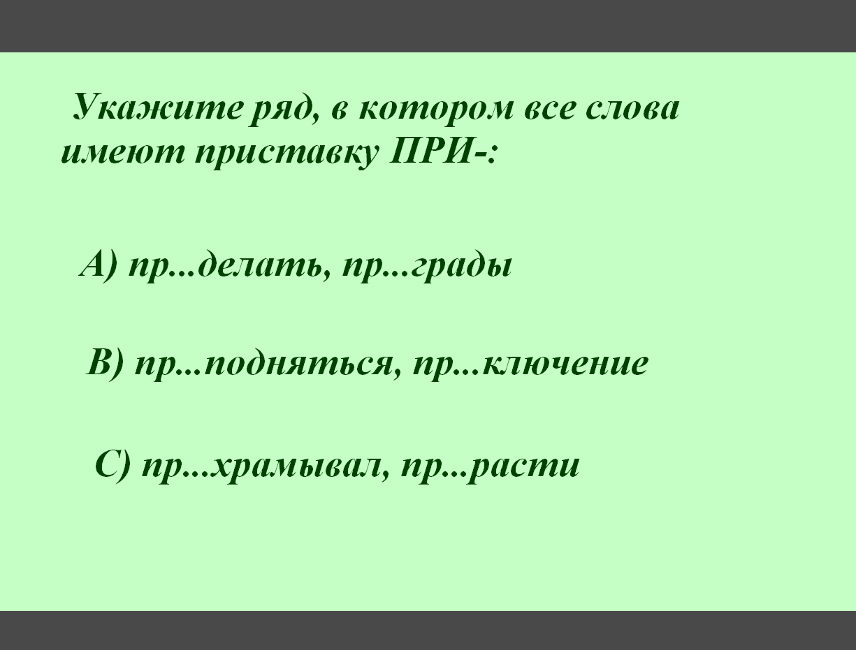 hello_html_m682ba418.png