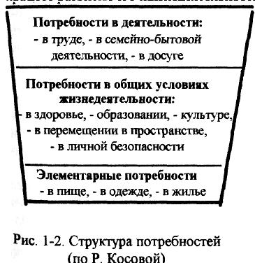 http://web-economist.ru/img/kosovoi.png