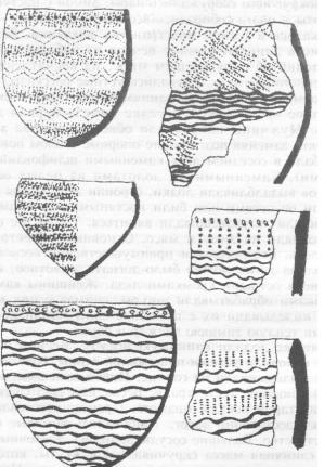 http://www.k2x2.info/istorija/arheologicheskie_puteshestvija_po_tyumeni_i_ee_okrestnostjam/i_001.jpg