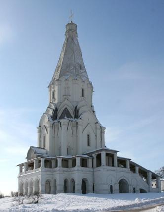 http://900igr.net/datai/mkhk/Russkaja-kultura-XVI-veka/0009-018-TSerkov-Voznesenija-v-sele-Kolomenskom.png