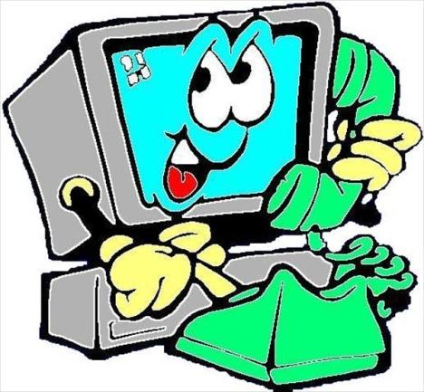 Компьютер.jpg