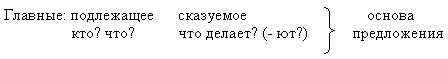 D:\data\articles\58\5894\589446\img4.jpg