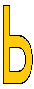 hello_html_769a3c06.png