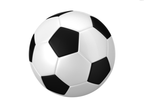 C:\Users\KONSUL\Downloads\раздаточный материал\football-ball.jpg