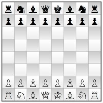 C:\Users\KONSUL\Downloads\раздаточный материал\chessboard.jpg