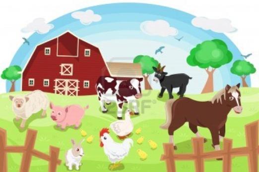 C:\Users\KONSUL\Downloads\раздаточный материал\15419785-a-illustration-of-different-farm-animals-in-a-farm.jpg