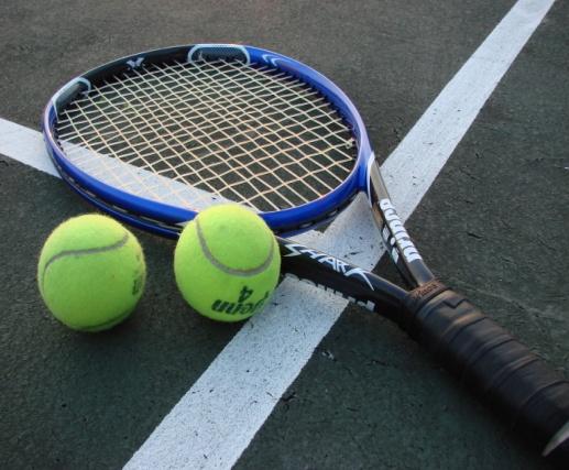 C:\Users\KONSUL\Downloads\раздаточный материал\Tennis_Racket_and_Balls.jpg