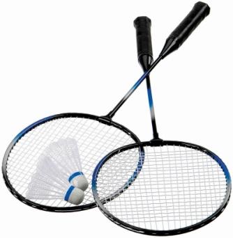 C:\Users\KONSUL\Downloads\раздаточный материал\badminton-raketki-volan.png