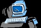 COMPUTR2