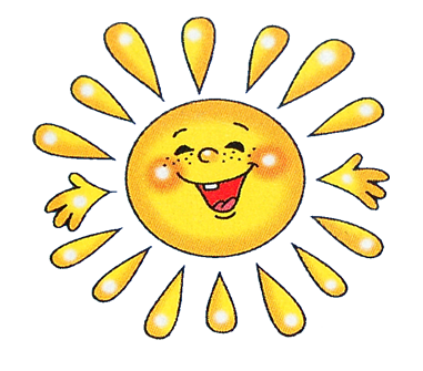 C:\Users\wix\Desktop\sun104.png