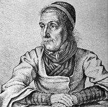 https://upload.wikimedia.org/wikipedia/commons/thumb/8/8e/Dorothea_Viehmann.JPG/220px-Dorothea_Viehmann.JPG
