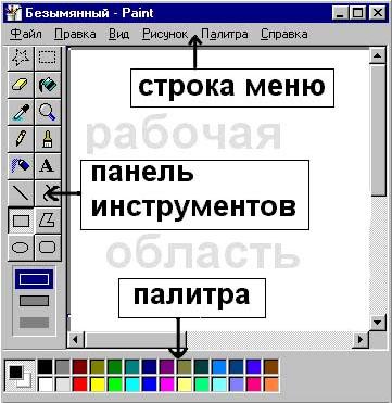 http://festival.1september.ru/articles/576117/img1.jpg