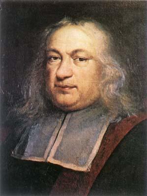 Пьер Ферма ( Pierre Ferma )