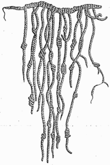 http://upload.wikimedia.org/wikipedia/commons/thumb/c/cc/Quipu.png/220px-Quipu.png