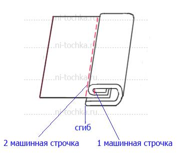 hello_html_m365a3f4.jpg