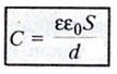 http://class-fizika.narod.ru/10_11_class/10_elstat/27.jpg