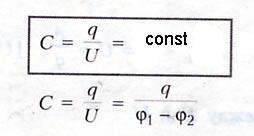 http://class-fizika.narod.ru/10_11_class/10_elstat/023-2.jpg