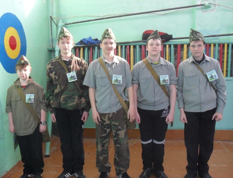 F:\Сайт школи и вся его информация\17.11.2012\Воспитательная работа на сайте\рыцарский турнир\SDC11856.JPG